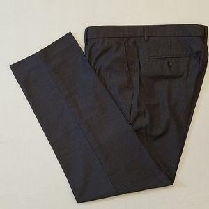 Murano Straight Leg Dress Pants 36W x 32L